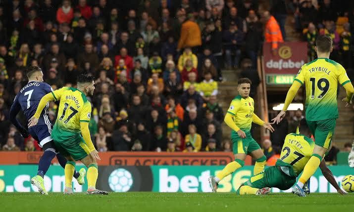Watford-beats-relegation-rival-norwich-for-1st-league-win4