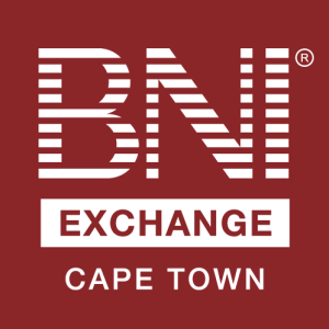 bni exchange