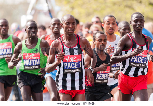 london-marathon-lead-mens-runners-hy1m6h