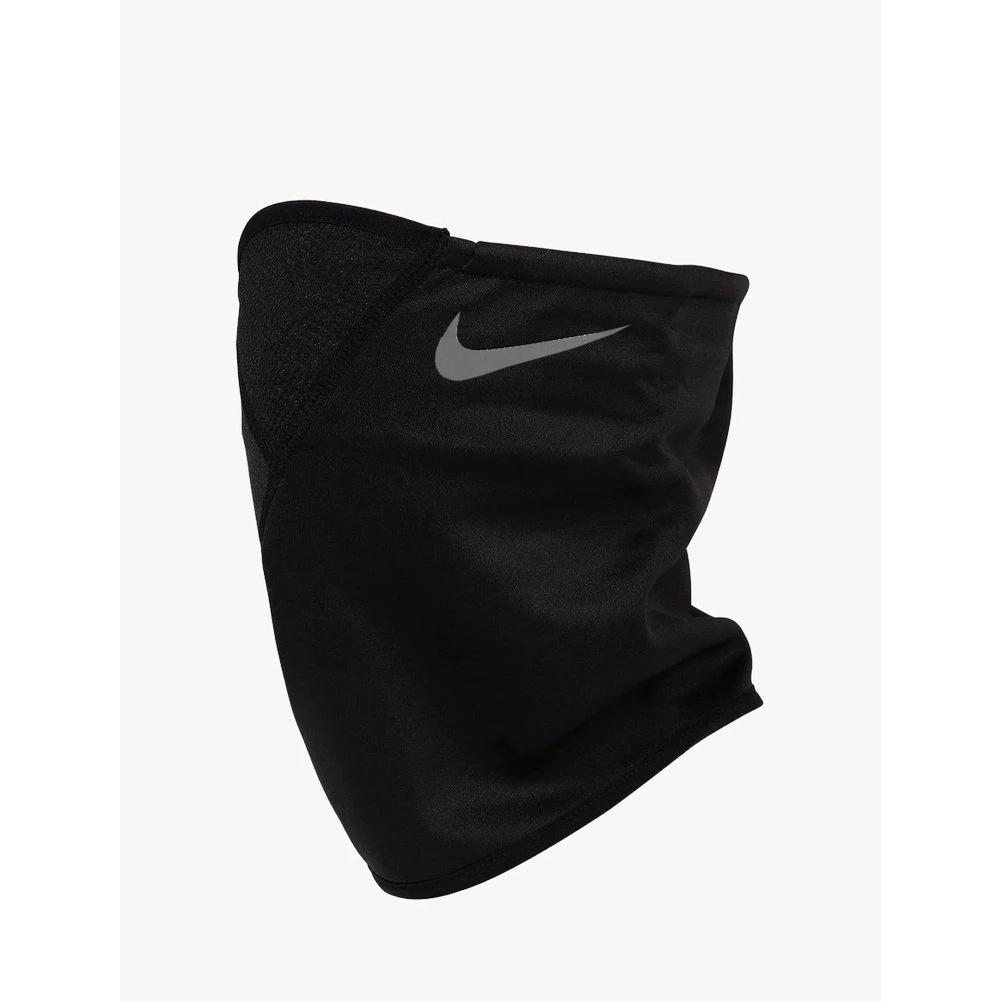 Nike Gyakusou Thermal Neck Warmer NRA32090