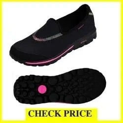 Best shoes for swollen pregnant feet 2020 Comfortable ...
