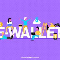 Develop Mobile Wallet Application for All Types of Payments