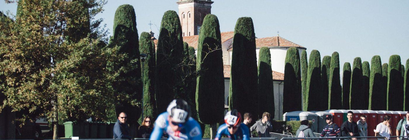 UEC Cyclocross European Championships