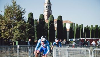UEC Cyclocross European Championships