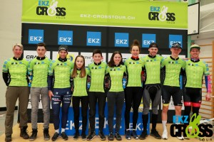 2019/20 EKZ Cross Tour winners