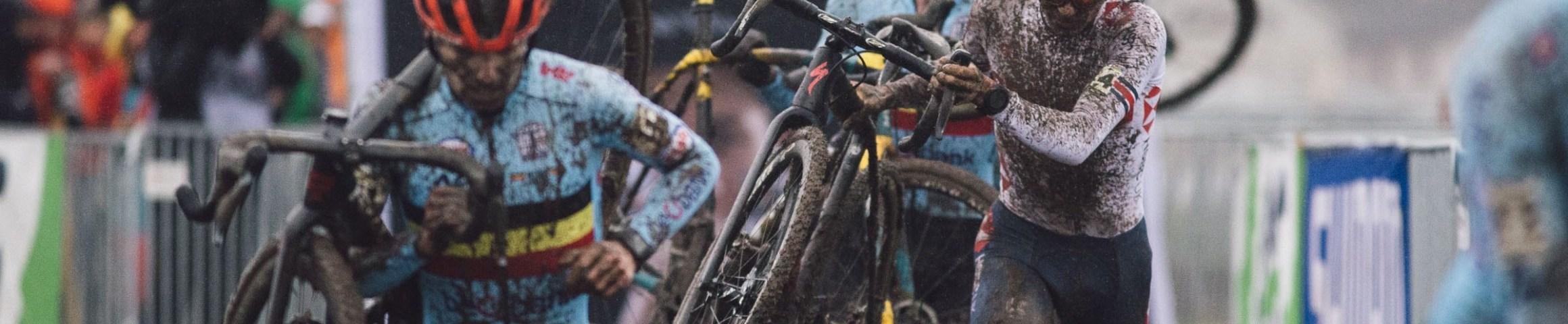 2020 Cyclocross World Championships Dubendorf