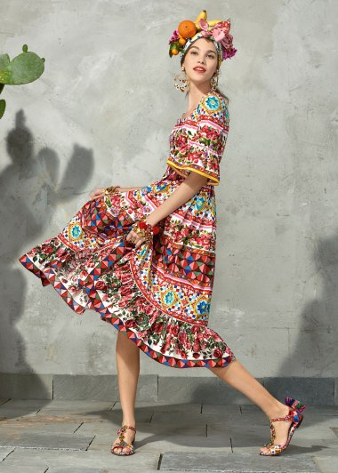 dolce-and-gabbana-summer-2017-woman-collection-91