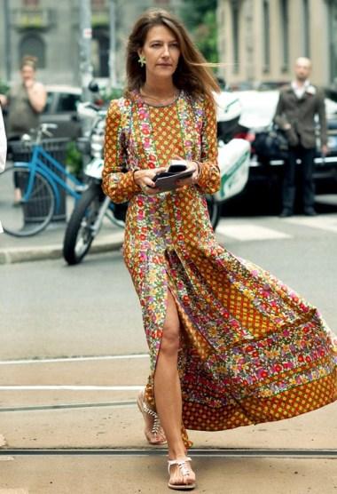 heelsandpeplum-bohemian-dress-streetstyle-fashion-printed