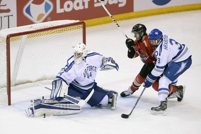 ice-hockey-