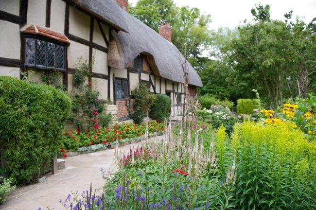 warwickshire-england