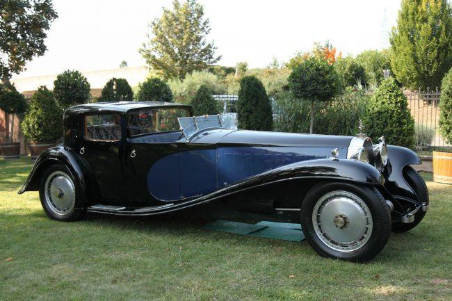 Bugatti-Royal-