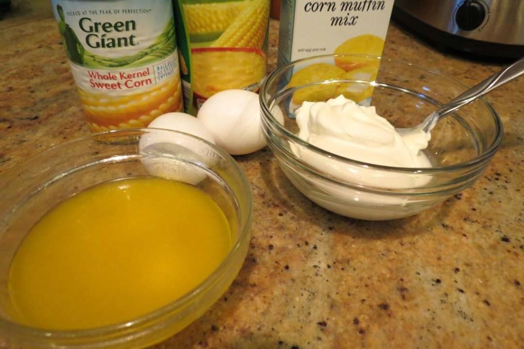 ingredients-corn-souffle