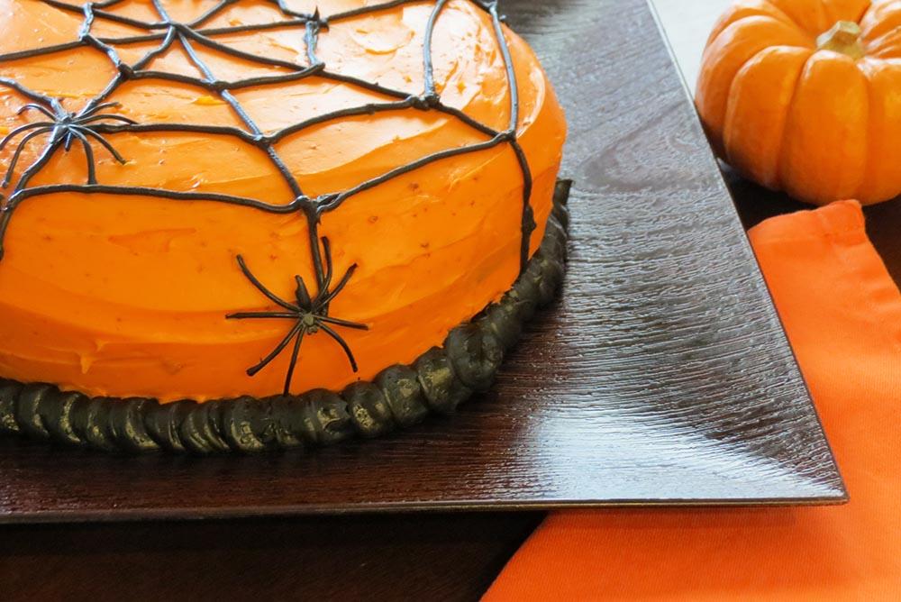 spider-web-cake-3