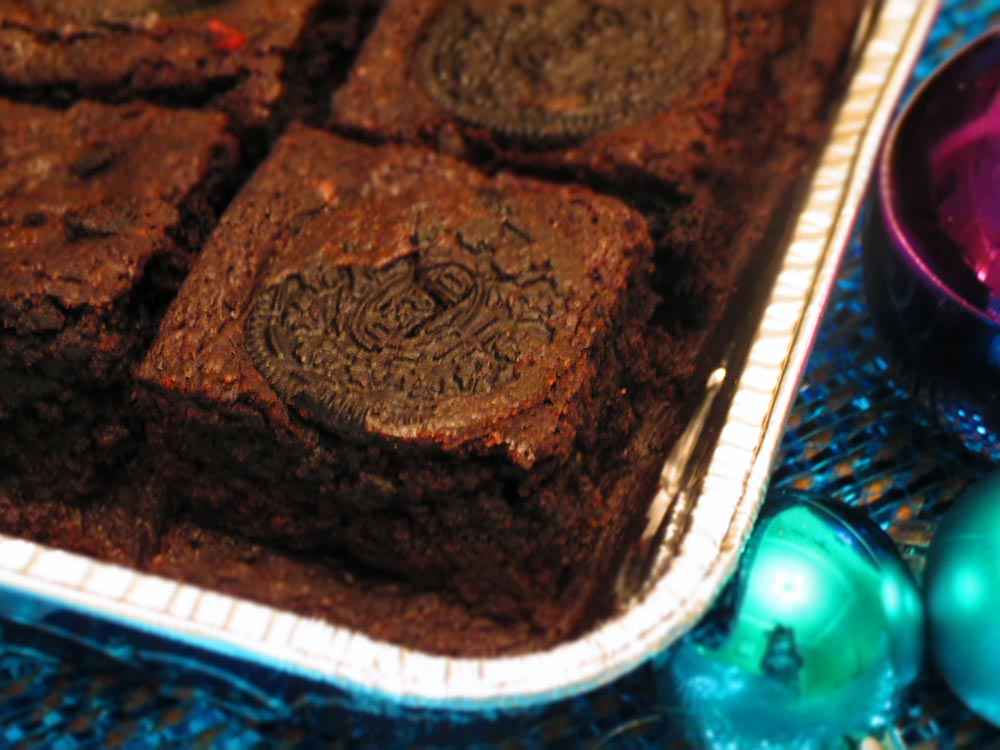 baked-brownie-2