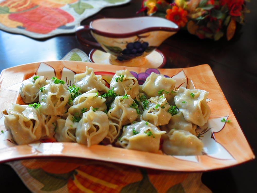 served-manti