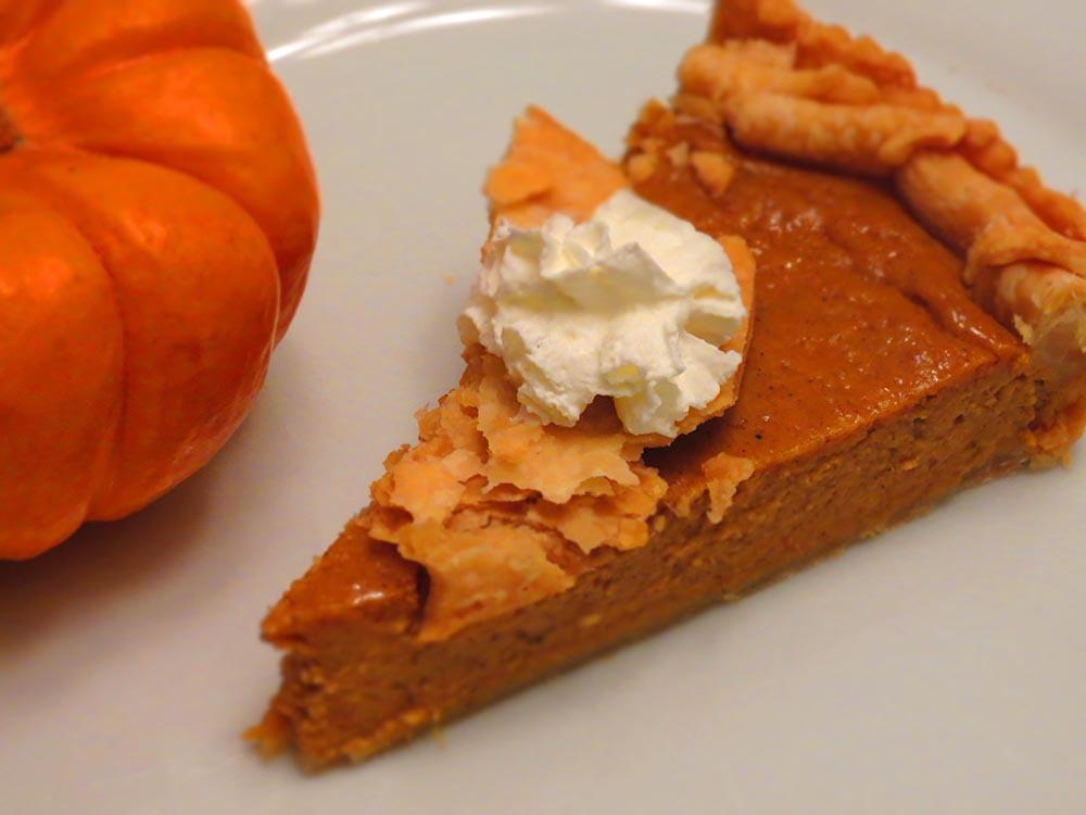 slice-of-pie-2