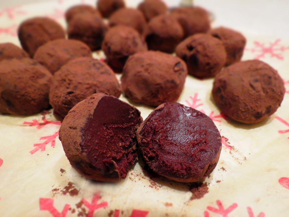 whiskey-chocolate-truffles