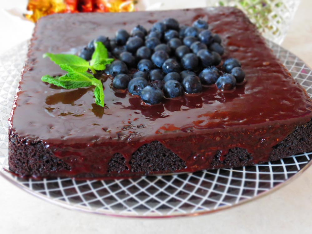 bluberry-chcolate-cake-2