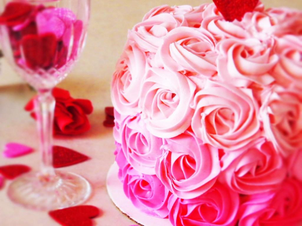 cake-rosette-4
