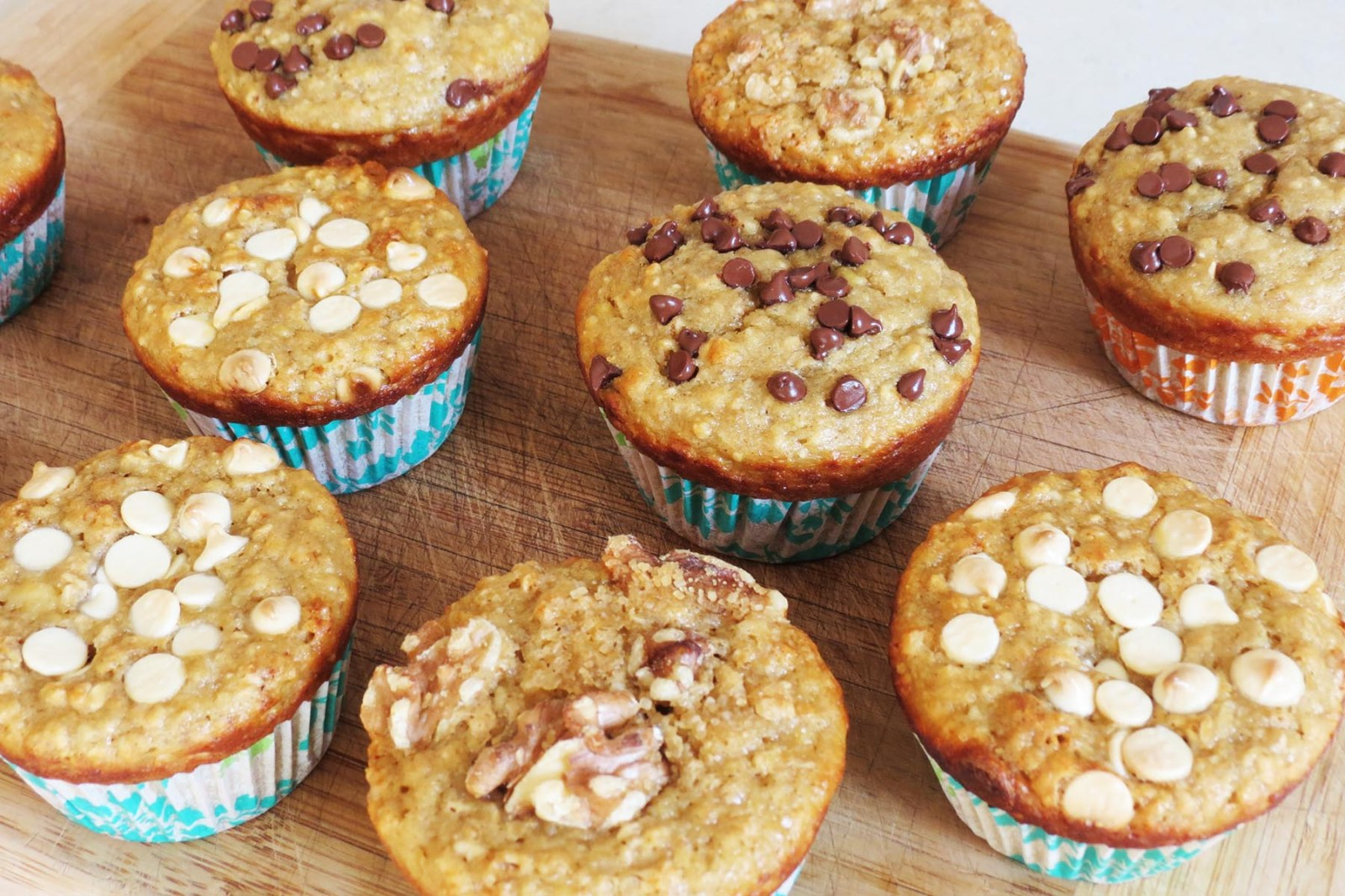 baked-muffines
