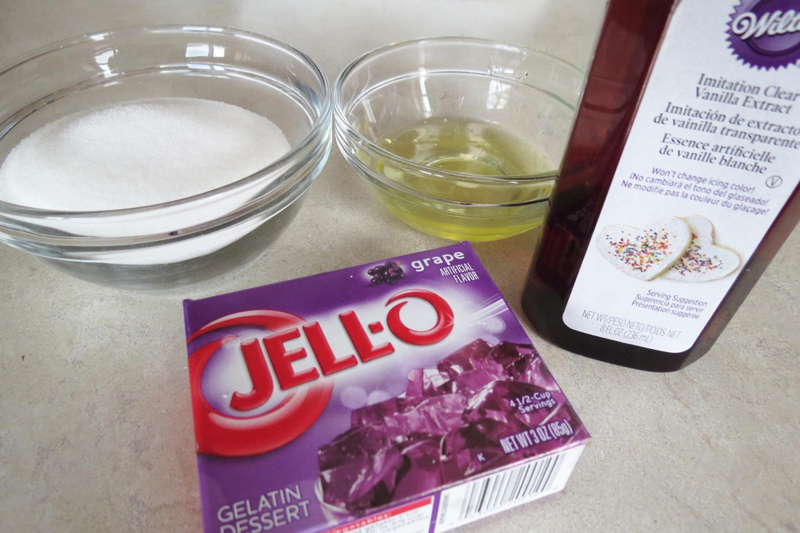 ingredients-for-icing