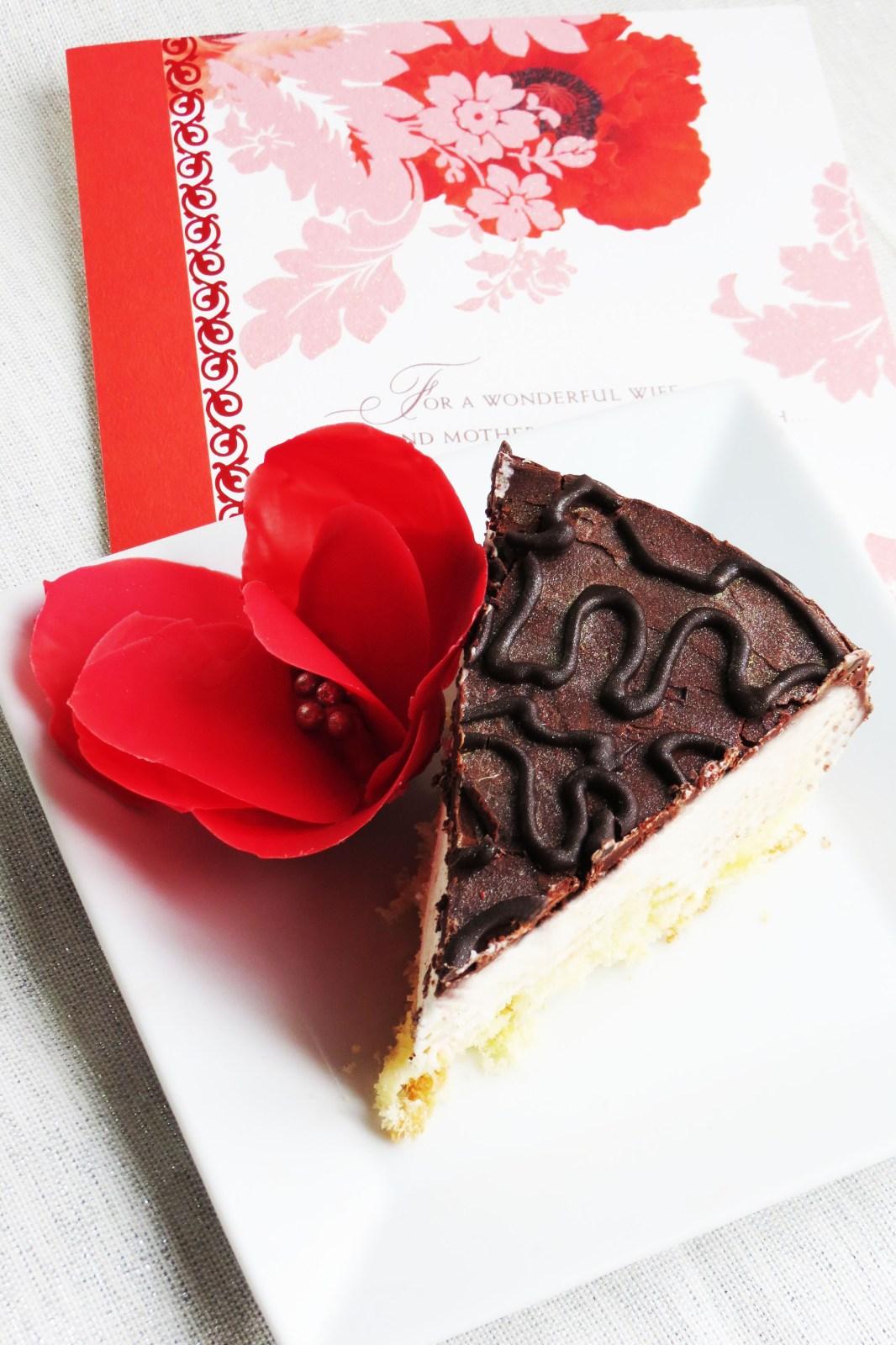 slice-of-cake-2