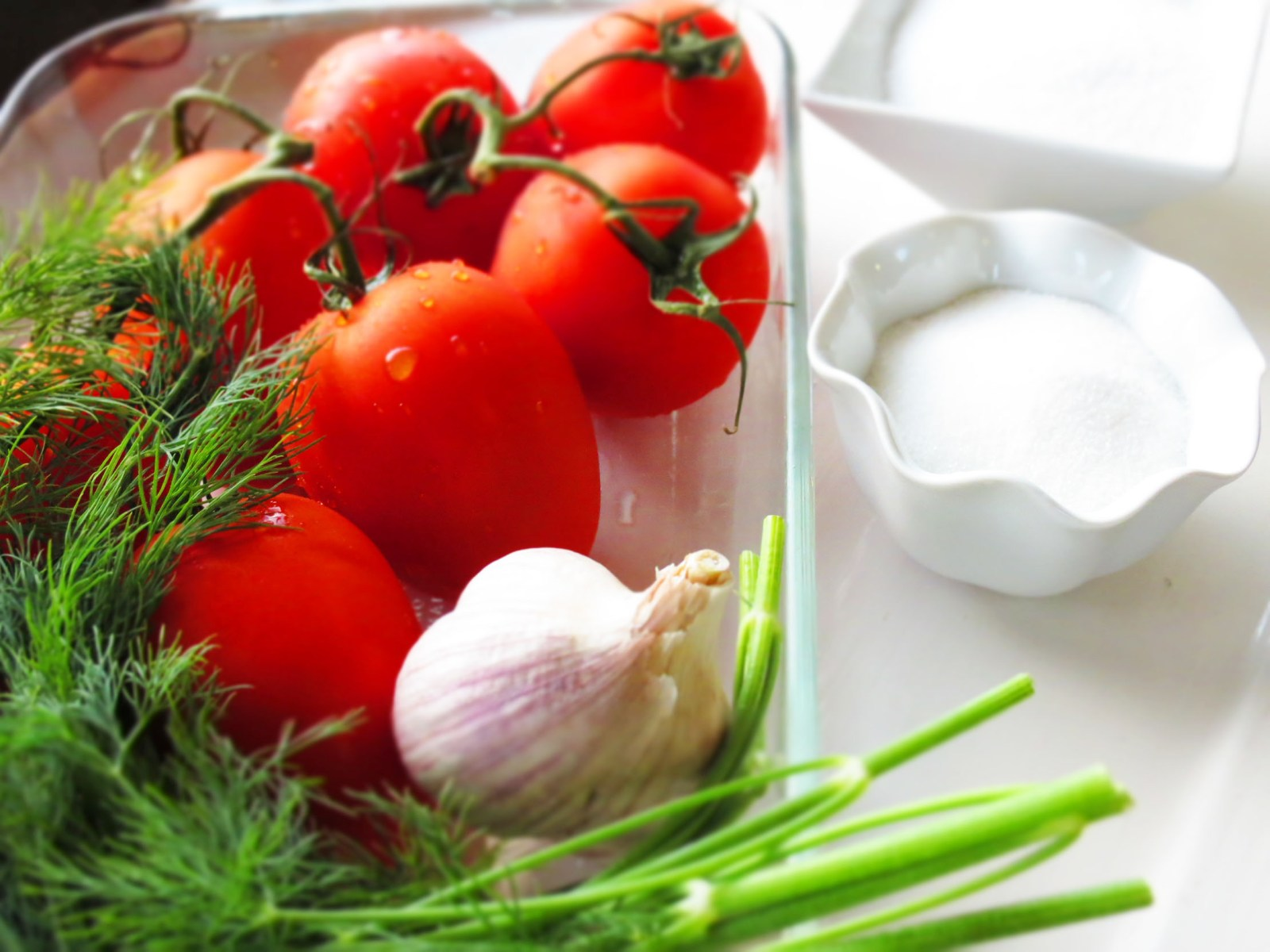 ingredients-for-tomatoes