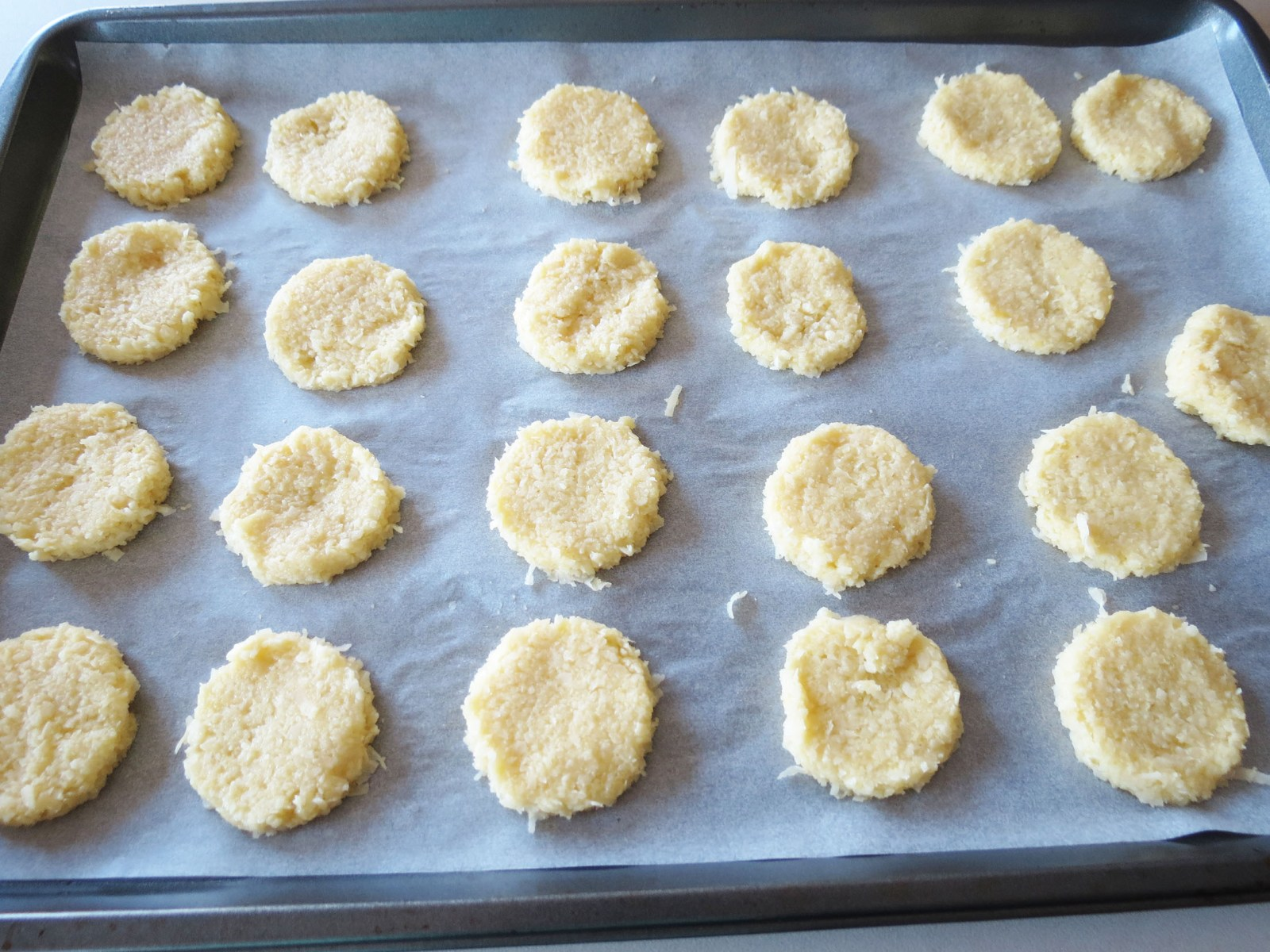 cookies-on-the-sheet