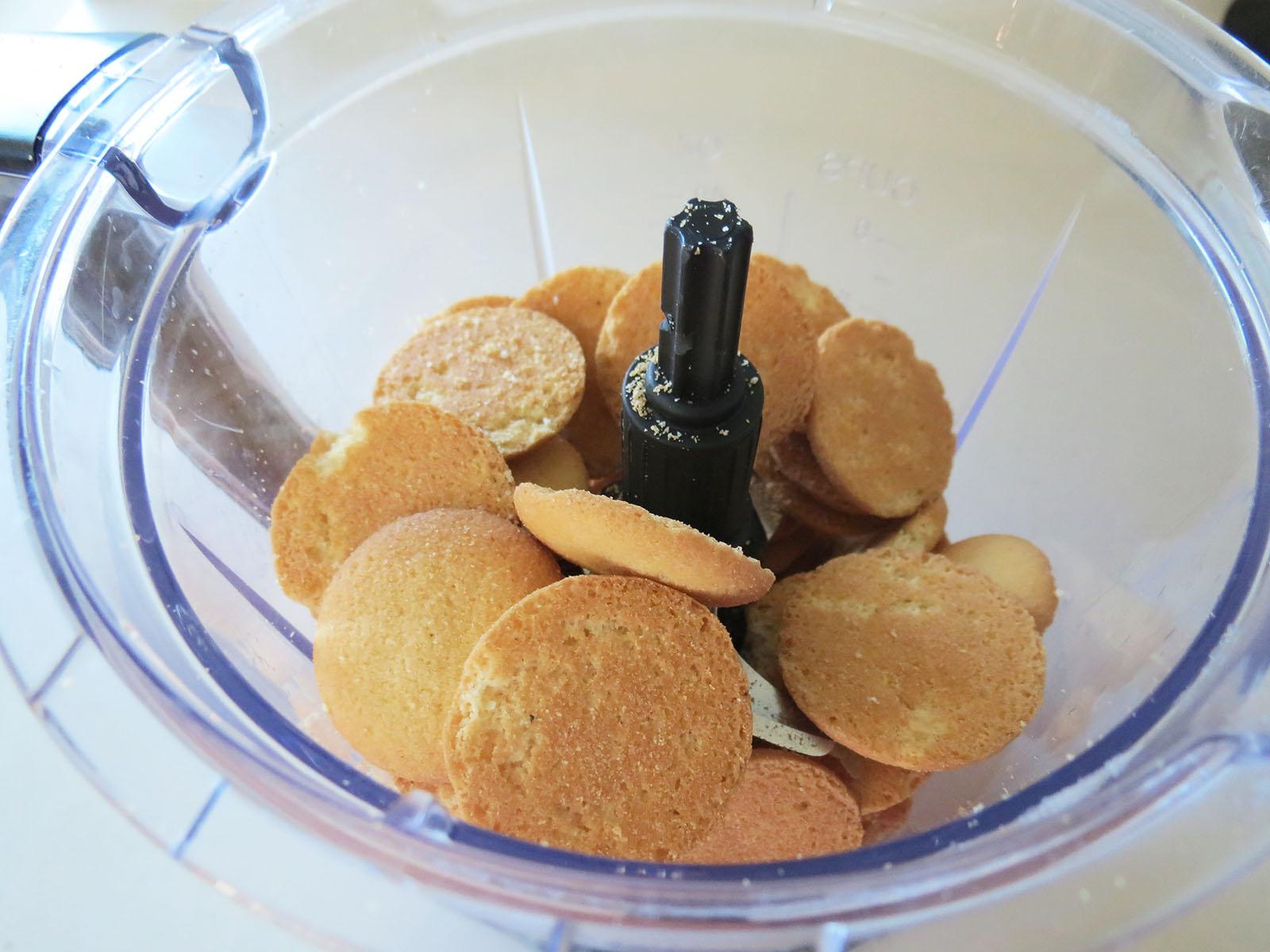 blanding-cookies