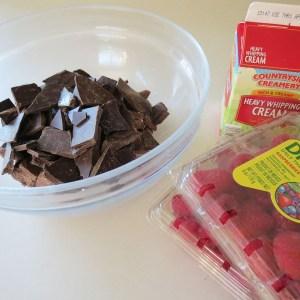 tart-filling-ingredients