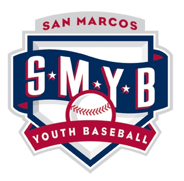 San Marcos Youth Baseball