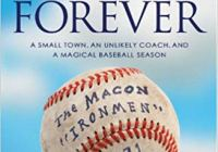 Great Book! One Shot at Forever by Chris Ballard