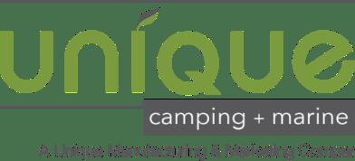 Unique Camping + Marine