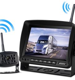 on getting nothing but the best rv camera to make that job easier for you here s our detailed list of the 7 most sought after options on the market  [ 1500 x 1300 Pixel ]