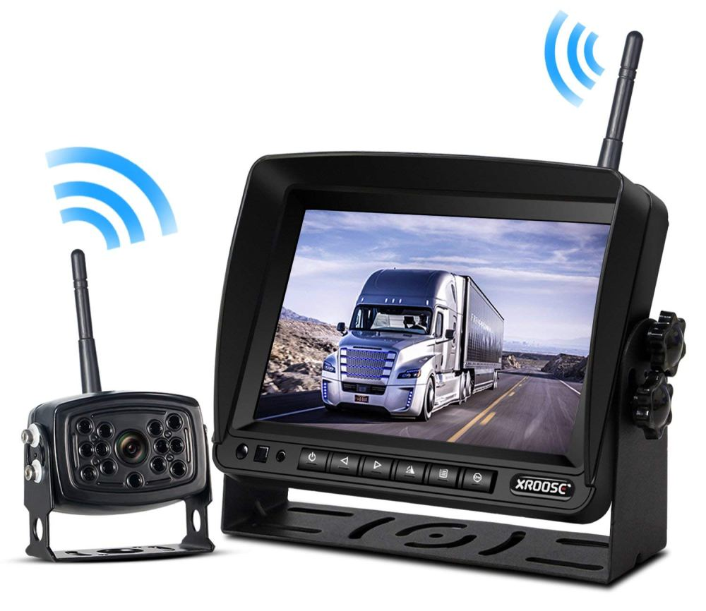 medium resolution of  on getting nothing but the best rv camera to make that job easier for you here s our detailed list of the 7 most sought after options on the market