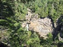 linville falls1