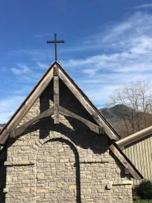 outside-chapel