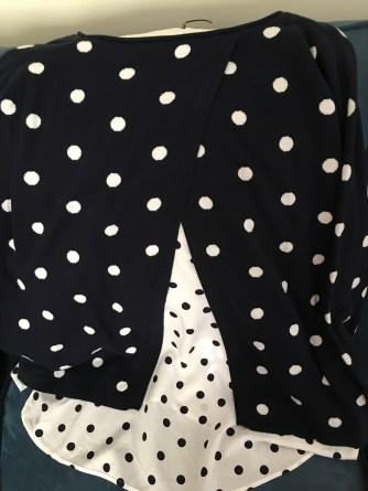 back-dots