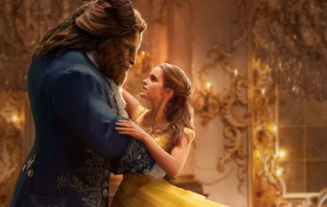 Beastly Good – Beauty and the Beast Review