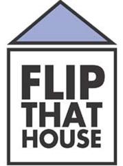 flip-that-house