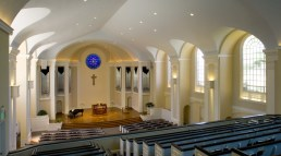 First_Congregational_3