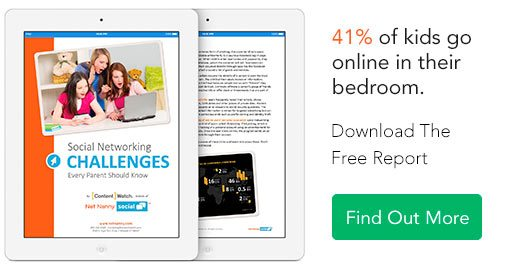 Social Networking Challenges Every Parent Should Know Free Report