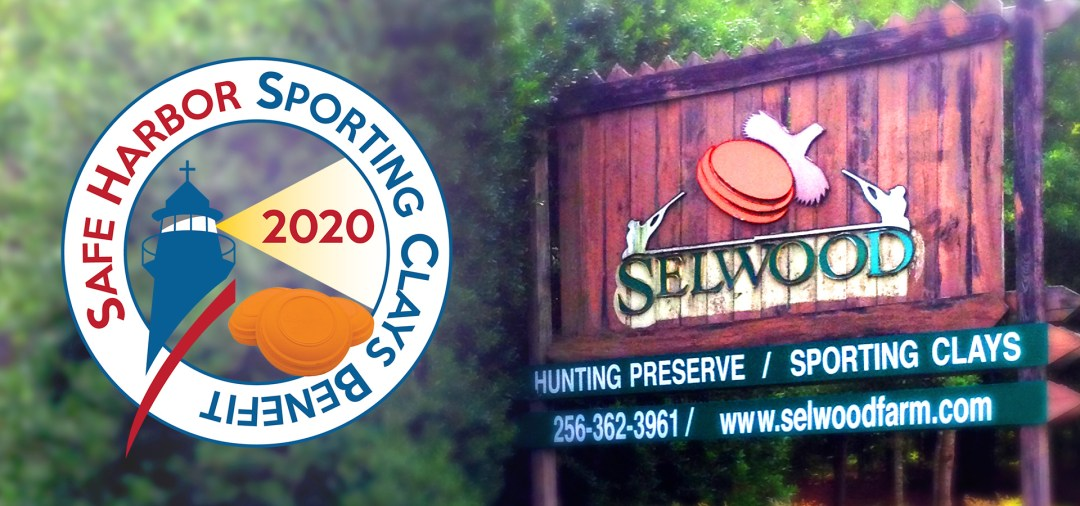 2020 Sporting Clays Charity Event