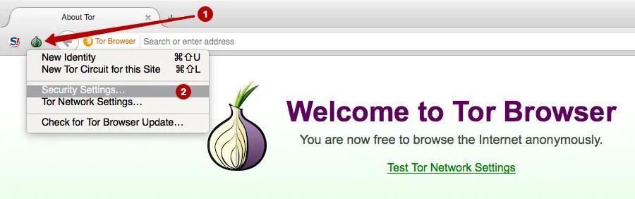 Браузер тор как работать как пользоваться тор браузером на айфон hydra2web