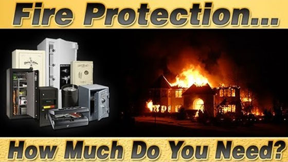 fireprotection