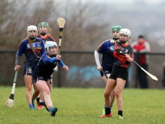 Camogie 19