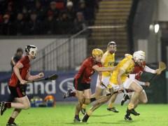 Conor McGurk Cup 13