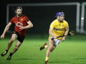 Conor McGurk Cup 7