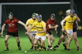 Conor McGurk Cup 8