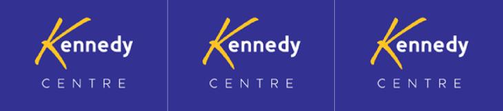 kennedyCentre copypng
